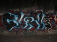 IMG_5575